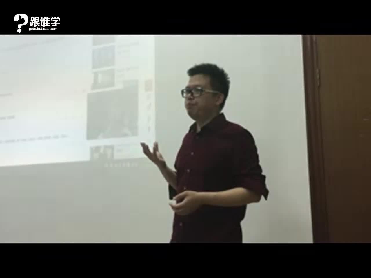 江西南昌播音编导空乘艺考培训广艺培训学校