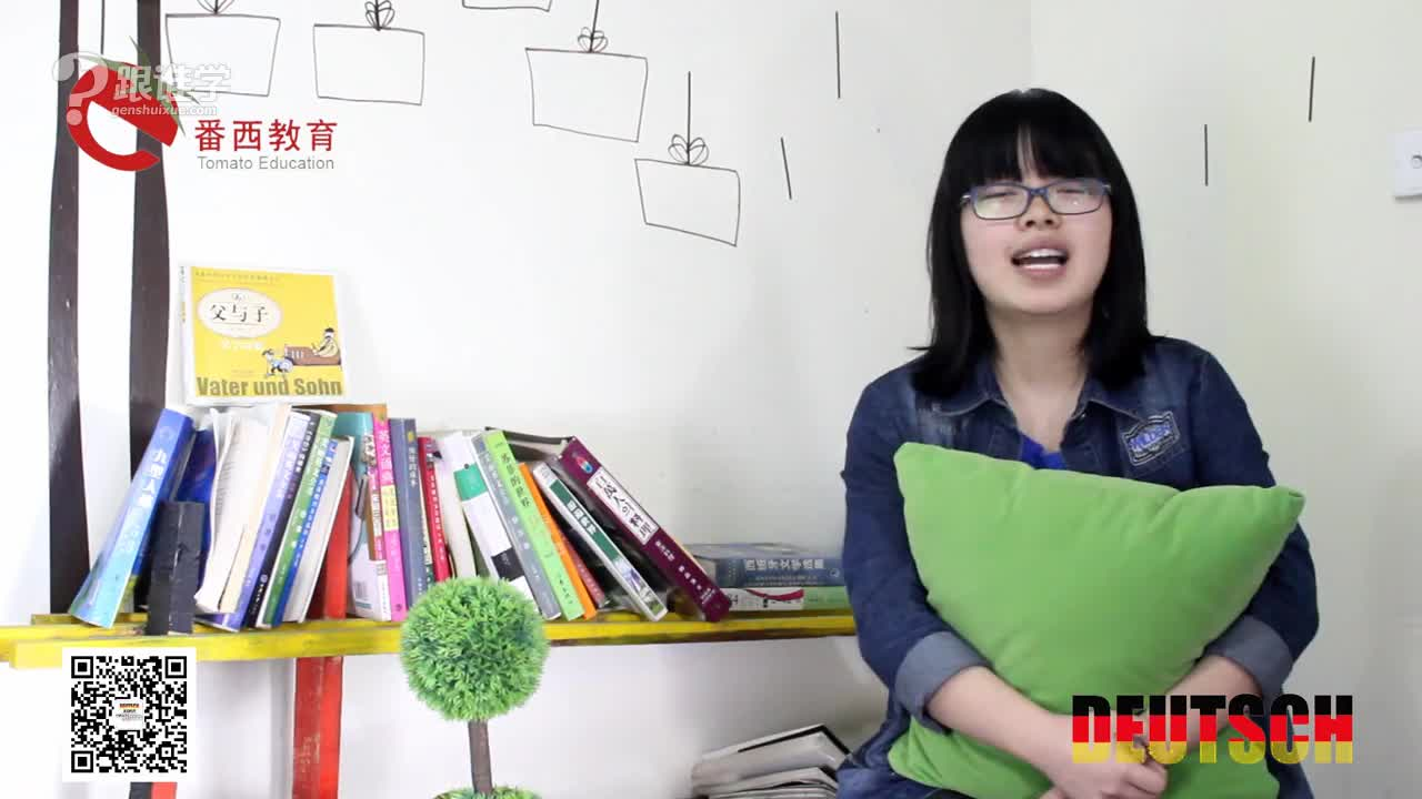番西教育  视频