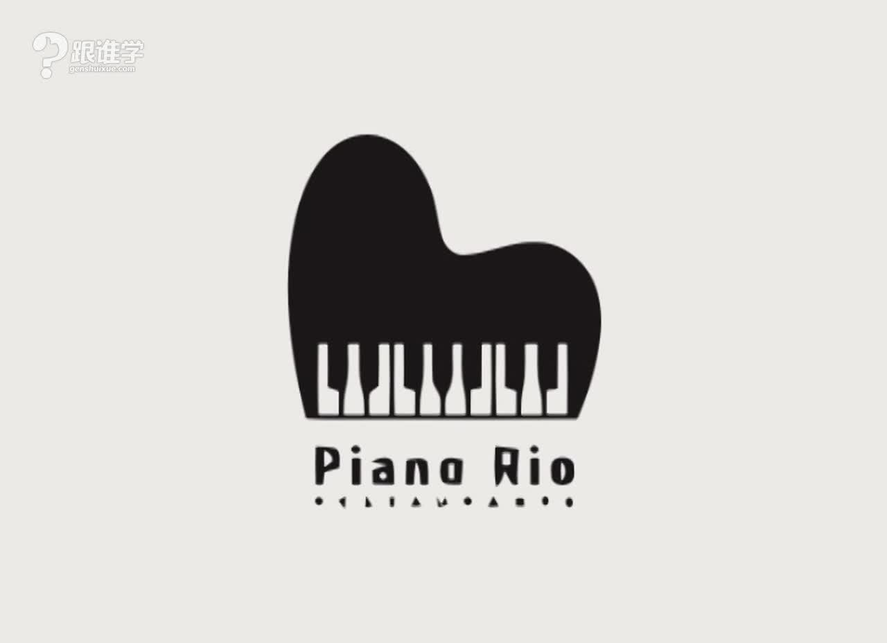 logo logo 标志 设计 矢量 矢量图 素材 图标 1280_928