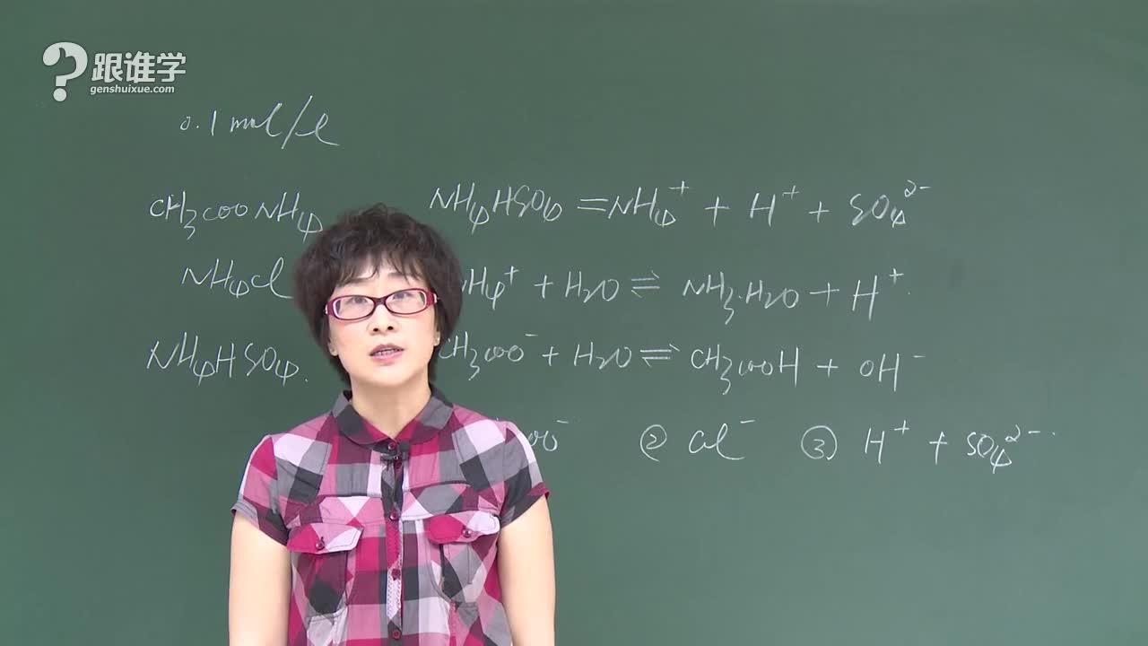 状元计划 刘晶 视频
