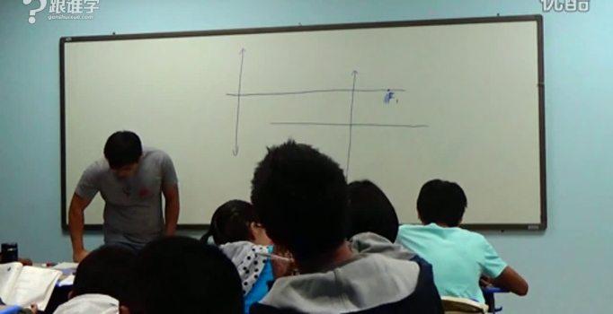 八年级物理科技制作