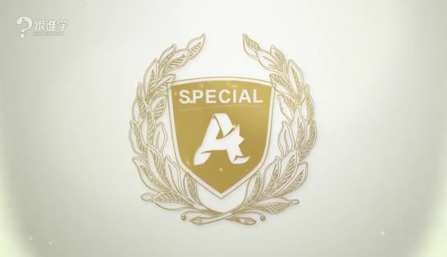 Special A 特优生  视频
