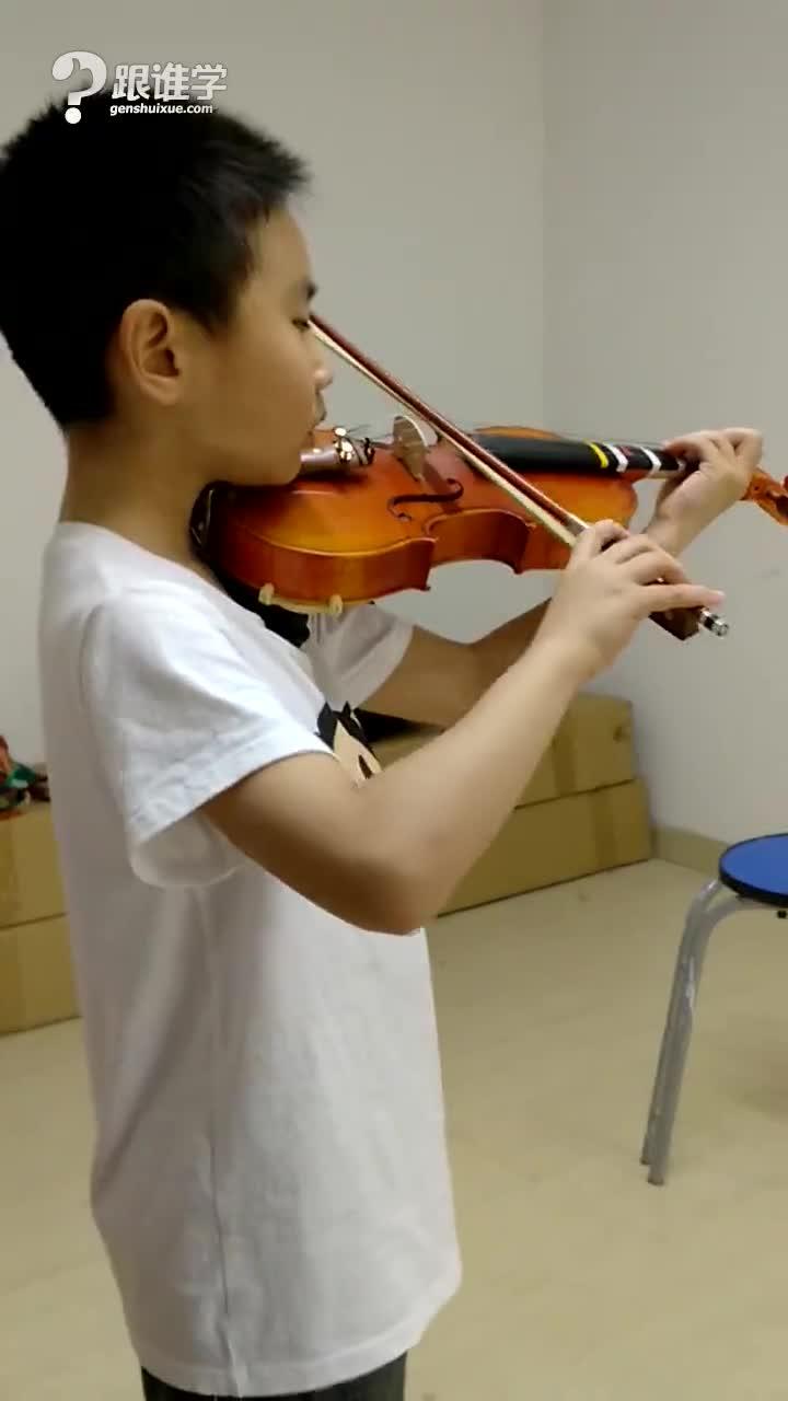 【南京木弦吉他】南京木弦吉他