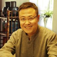 香洲区小学老师