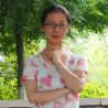 杭州托福培训