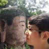 北京沙画培训
