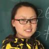 北京地方公务员数量关系培训