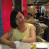 北京美国留学