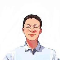 武汉生活技能培训
