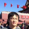 北京架构设计培训