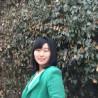 北京高考文综辅导班