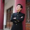 武汉国学辅导班