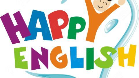 小学英语六年级上下册
