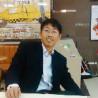 北京人生规划培训
