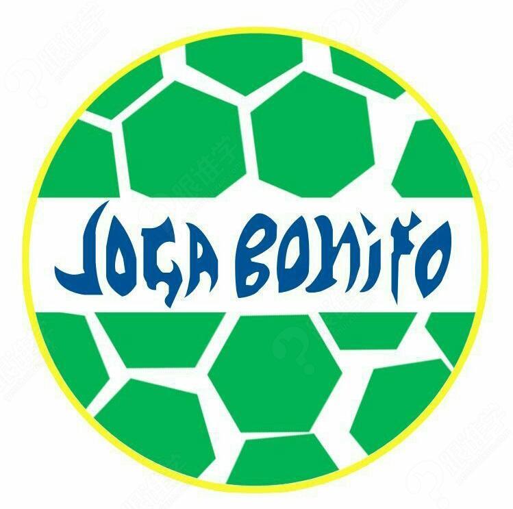logo logo 标志 设计 图标 749_743