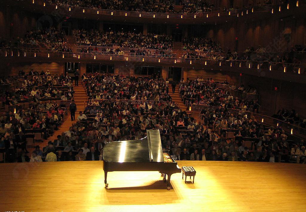 往后余生钢琴唱谱子