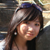 北京留学申请