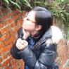 北京学前辅导班