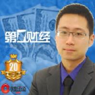 蚌埠理财规划师培训