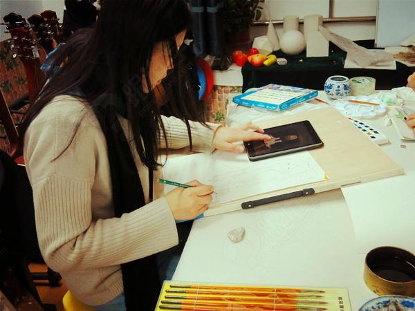 【量子教室】绘画体验课活动(转发有惊喜!