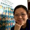 北京家庭教育培训