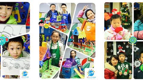 幼儿园手工粘土人物图片