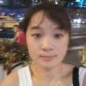 北京留学预科培训