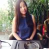 北京油画培训