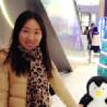 北京四年级辅导班