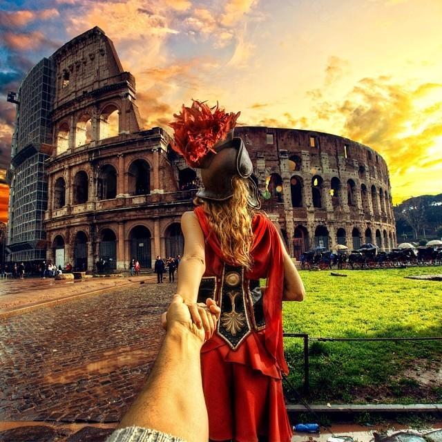 假如你爱我意大利歌谱