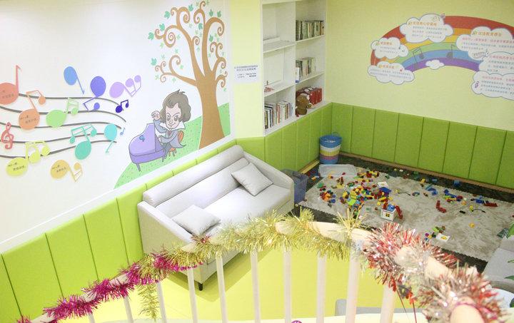 背景墙 房间 家居 起居室 设计 卧室 卧室装修 现代 装修 720_453