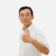 香洲区初中老师