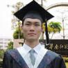 北京高中英文版数学辅导班