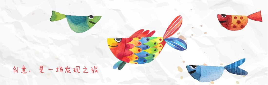 新艺树儿童美术是台湾美术教育连锁机构,专业做3-14岁多媒体创造课程图片