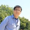 北京亚洲留学