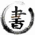 天津综合排序