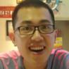 北京高中生命科学辅导班