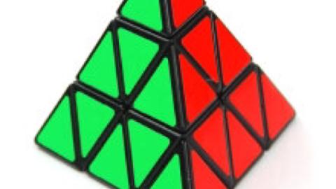 金字塔魔方课_魔方_方超-跟谁学