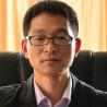 北京高中学业与职业规划辅导班