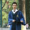 北京高中学习方法辅导班