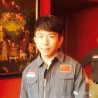 北京夏令营