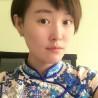 北京学习方法辅导班