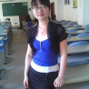 北京音标培训