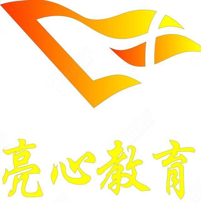 logo logo 标志 设计 矢量 矢量图 素材 图标 642_647