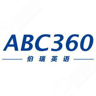 logo logo 标志 设计 矢量 矢量图 素材 图标 325_325