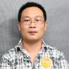 北京高考历史辅导班