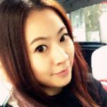 2016芒果tv下载【胡莉萍】胡莉萍老师_播音主持课程-跟谁学天天向上2016芒果台