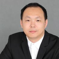 香洲区IT培训