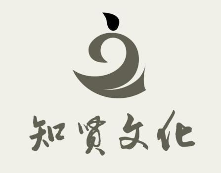 logo logo 标志 设计 矢量 矢量图 素材 图标 447_350