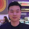 北京考研英语培训